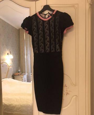 Термобельё norfin cosy line, платье RedValentino