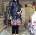 Фасон вечернего платья для фигуры груша, пуховик для беременных