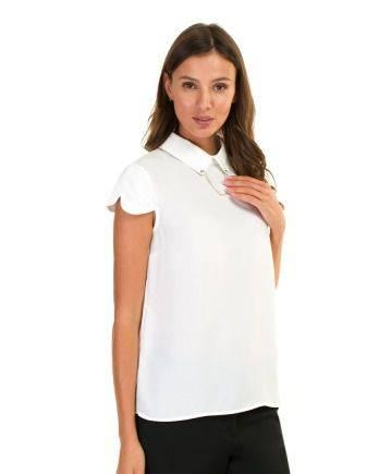 Блузка, Baon - новая, интернет магазин женской одежды недорого китай