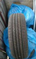 Зимние шины на киа спортейдж 2016, продам шины Nexen r16, Гатчина