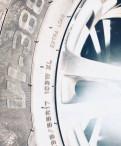 Продажа колес на бмв х5 е70, колеса Volkswagen tiguan, Волосово
