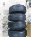 205 60 R16 4шт, шины на приору для бездорожья, Шушары