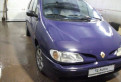 Renault Scenic, 1998, киа рио 2009 года цена