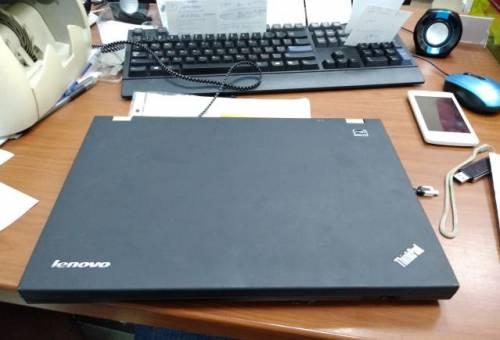 Lenovo T420 i5 3.20Ггц/Ram 4Gb/3G модем/WIN 7Pro