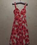 Красивые модные платья купить, платье mohito, Металлострой