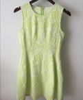 Платье Pinko, брюки утеплённые женские большие размеры купить, Санкт-Петербург