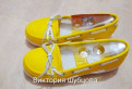 Купить женские белые резиновые сапоги, crocs пляжная обувь