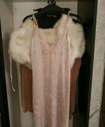 Платье h&m, женский трикотаж оптом без рядов
