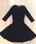 Платье stefanel, сорочка женская mia-mia, Им Свердлова