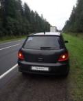 Peugeot 307, 2006, тойота ленд крузер прадо 2014 года, Тихвин