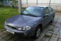 Авто лада 14 пробегом, ford Mondeo, 1997