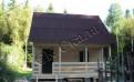 Мини домик 4х4 од-157/уют, Колпино