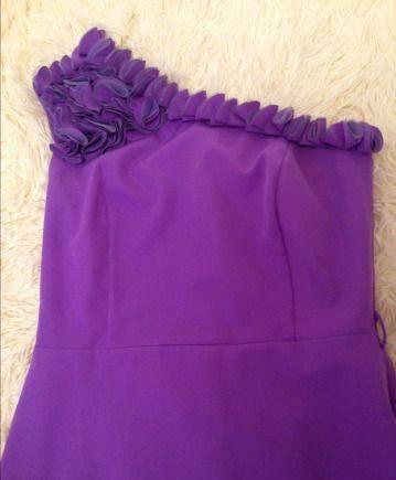 Платья в пол купить в интернет магазине, праздничное платье