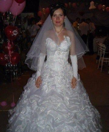Свадебное платье, юбки из натуральной кожи купить в интернет магазине
