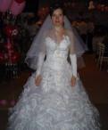 Свадебное платье, юбки из натуральной кожи купить в интернет магазине, Санкт-Петербург