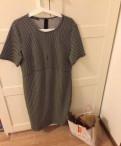 Jasper conran jeans спортивные кофты женские, платье esprit, XL