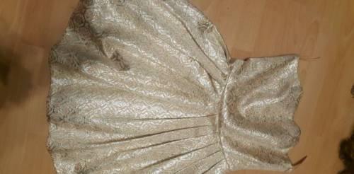 Интернет магазин женской одежды больших размеров от производителя, платье Tara jarmon