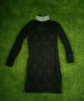 Купить летний комбинезон женский, продаю вечернее платье 44 размера, Кипень