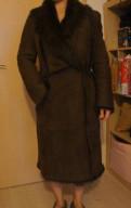 Купить белье милавица оптом, дубленка (одета 2 раза), Санкт-Петербург