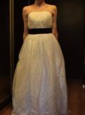 Новое свадебное платье, женская одежда больших размеров оптом мария