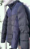 Куртка зимняя, нарядные брючные костюмы больших размеров для женщин интернет магазин