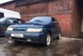 Ваз 2114 цена автосалон, вАЗ 2112, 2004