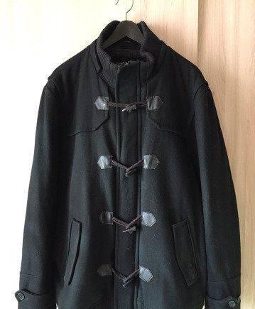Мужские шорты nike alumni fleece short, пальто Clockhouse
