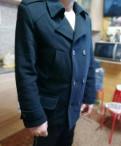 Куртка мужская коламбия цена, пальто Luxman, Им Морозова