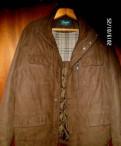 Куртка мужская демисезонная, купить длинную куртку мужскую, Металлострой
