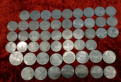 Коллекция Юбилейных монет, Подпорожье