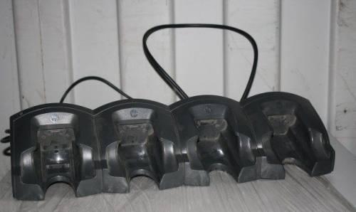 Зарядная подставка symbol CHS3000-4000C