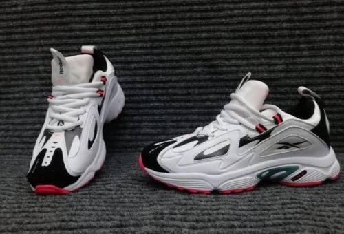 Зимние ботинки мужские в спортмастере, кроссовки