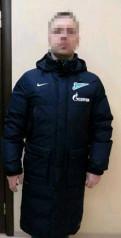 Зимняя куртка Nike Storm fit, носки мужские бамбук оптом, Санкт-Петербург