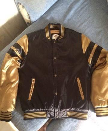 Куртка мужская bellfield (осень-весна), джинсы армани мужские интернет магазин распродажа
