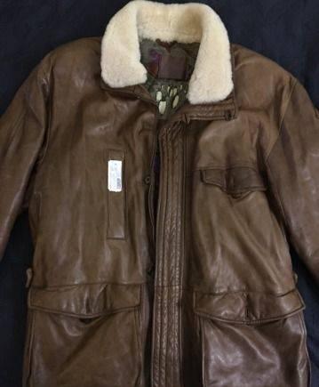 Кожаная куртка, брюки утепленные мужские merrell sinope