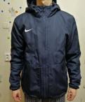 Футболки мужские бренд, спортивная куртка, Каменка