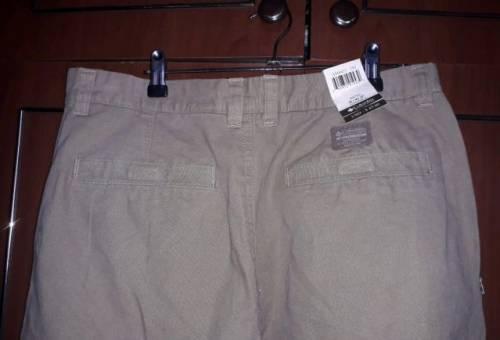 Мужская летняя спортивная одежда, брюки новые Коламбия