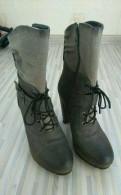 Купить кроссовки адидас черно белые, продам осенние ботильоны, размер 37, 5