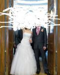 Свадебное платье белое, свадебные платья длинные прямые