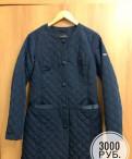 Пальто демисезонное Baon, вязаные женские костюмы купить