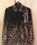 Одежда в интернет магазине дешево, блузка Mosaic, Мурино