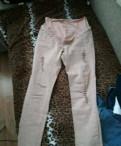 Магазин одежды цезарь, джинсы для беременных