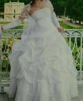 Платье, женское термобелье nike, Тосно
