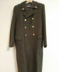 Мужские куртки 72 размер, военная форма (вкпо) зимний, демисезонный, Новое Девяткино