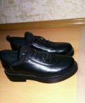 Мужская обувь томас мюнц каталог интернет магазин, ботинки, Сосново