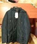 Пуховик, мужские повседневные брюки оптом, Рощино