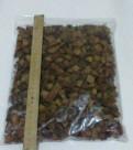 Кокосовые чипсы для орхидей, 200г