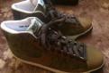 Купить кроссовки caterpillar мужские, кеды Nike LPF SB, Будогощь