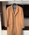Пальто newman мужское, мужские кожаные куртки для полных, Дружная Горка