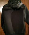 Куртка спортивная pull and bear, брюки мужские большие размеры купить, Санкт-Петербург